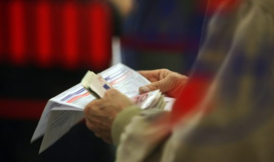 Μπαίνει χρέωση για τους έντυπους λογαριασμούς της ΔΕΗ – Δωρεάν μόνο το e-bill