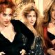 Ελένη Βλαχάκη, Πέγκυ Καρρά και Ματίνα Μανταρινάκη φωτογραφίζονται μαζί 20 χρόνια μετά το «Κωνσταντίνου και Ελένης» (εικόνες)