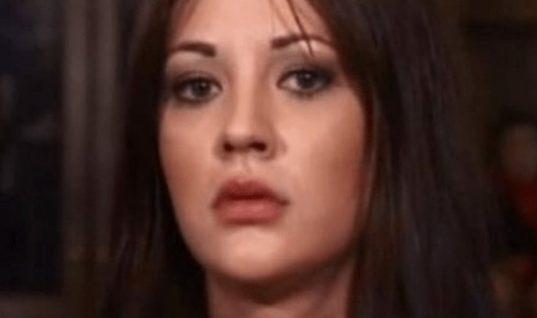 Πρέβεζα: Σε νεαρή γυναίκα ανήκει το κρανίο – Η εξαφάνιση της Αγγελικής Πεπόνη