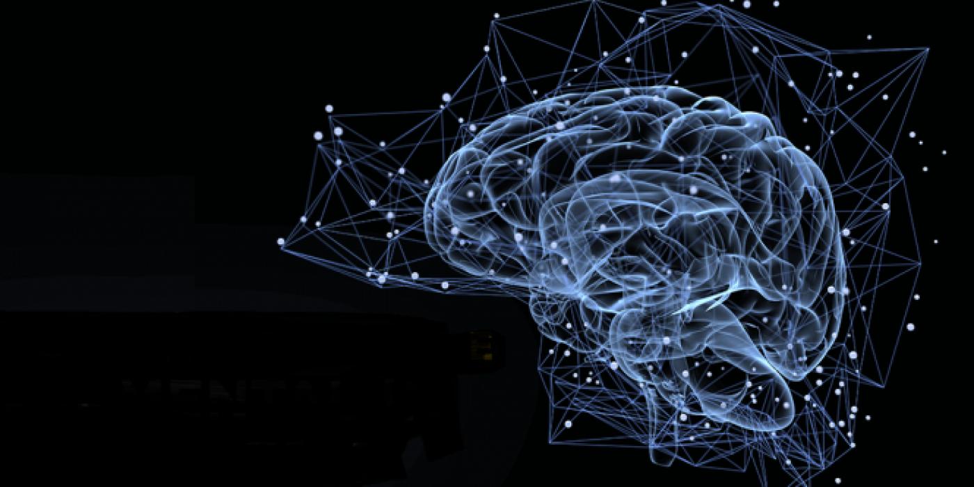 Αλτσχάιμερ: «Τεστ» δέκα ερωτήσεων δείχνει αν θα έχετε πρόβλημα