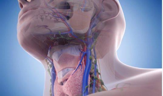 Λέμφωμα: Ο ύπουλος καρκίνος – Προσοχή στα «αθώα» συμπτώματα