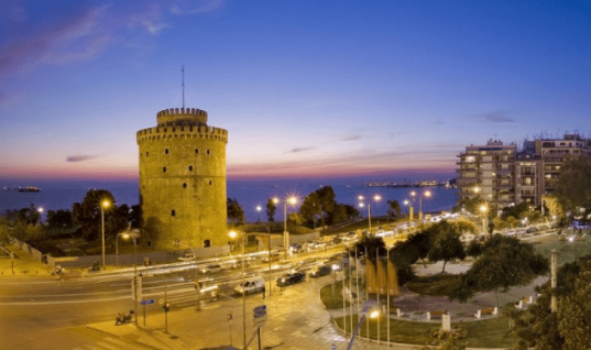 10 εκφράσεις των Αθηναίων που δεν καταλαβαίνουν με τίποτα οι Θεσσαλονικείς