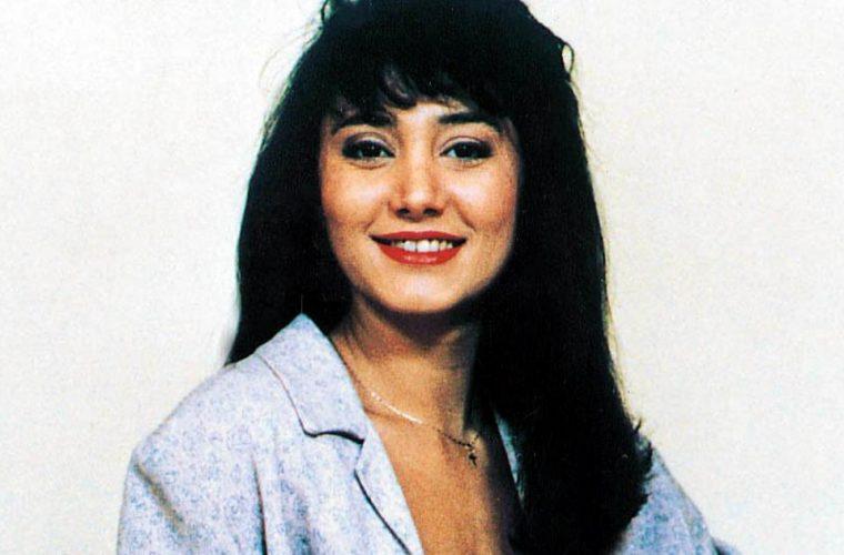 Δείτε πώς είναι σήμερα η ηθοποιός Ηρώ Μουκίου -Σπάνια δημόσια εμφάνιση