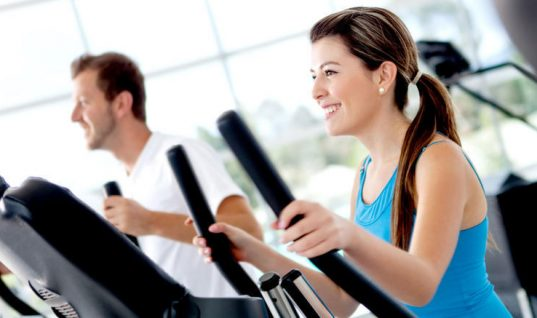 Ο ΕΟΠΥΥ θα συνταγογραφεί πλέον και γυμναστική