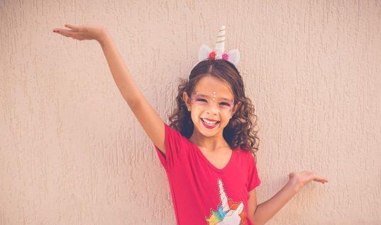 Η 10λεπτη δραστηριότητα που ενισχύει τη μνήμη και την ευφυΐα των παιδιών!