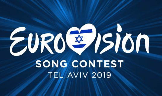 Απίθανη ανατροπή! Αυτή είναι η τραγουδίστρια που 10 χρόνια μετά θα εκπροσωπήσει ξανά την Ελλάδα στη Eurovision