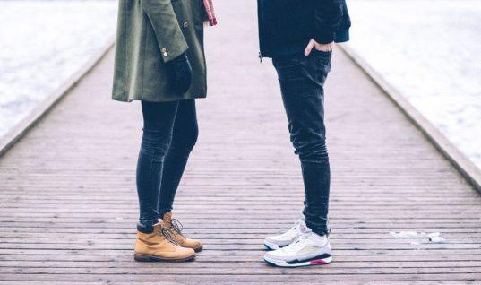 10 πράγματα που ζητάει ένας χειριστικός σύντροφος μέσα στη σχέση