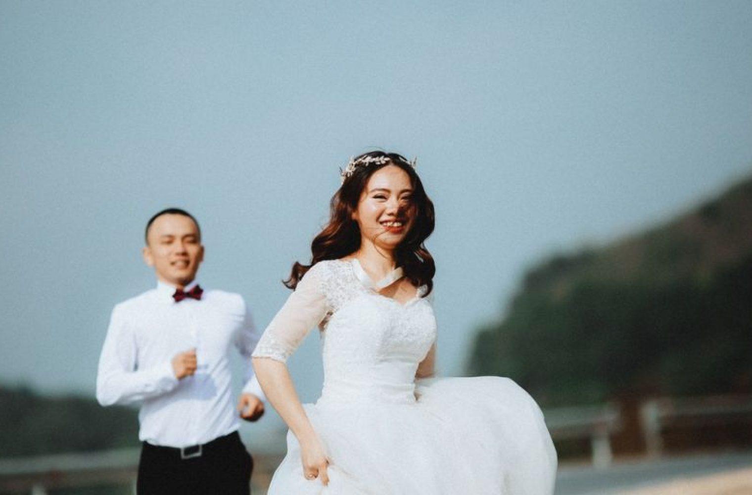 διπλό ραντεβού παντρεμένα ζευγάρια