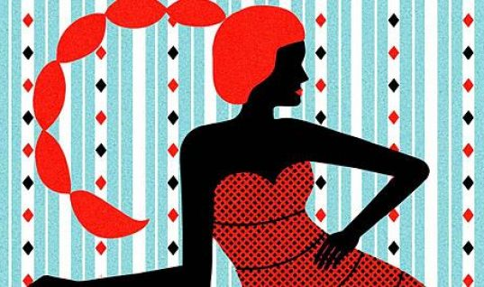 6 λόγοι να λατρέψεις έναν Σκορπιό!