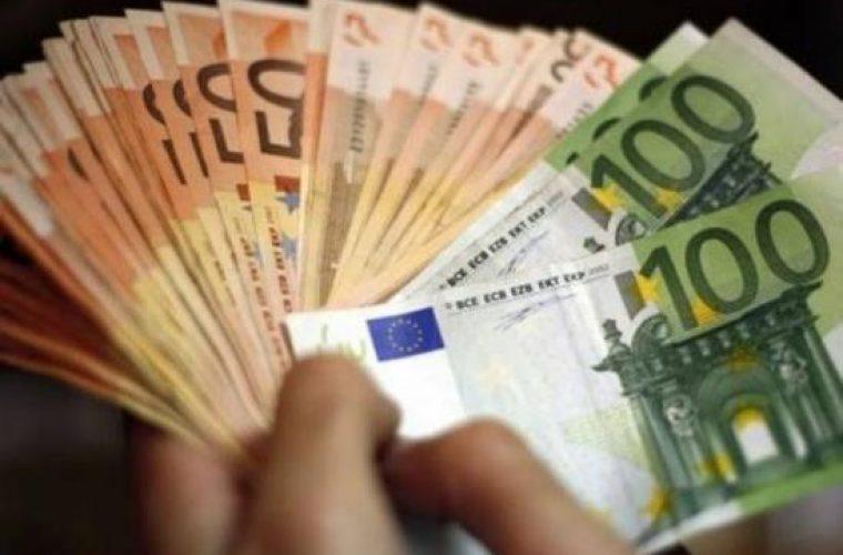 Τέλος τα μετρητά στις αγορές – Αλλάζουν όλα στις συναλλαγές