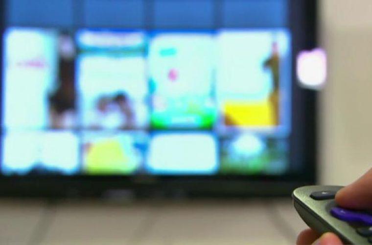 Ποια εκπομπή έκανε τηλεθέαση 48,6% στις νεαρές ηλικίες;