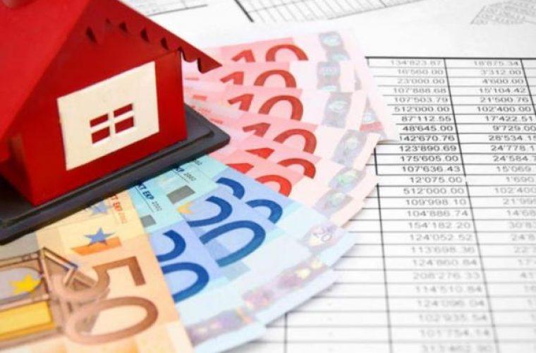 Επίδομα για κόκκινα στεγαστικά δάνεια σε οικογένειες – Τα πόσα και οι δικαιούχοι