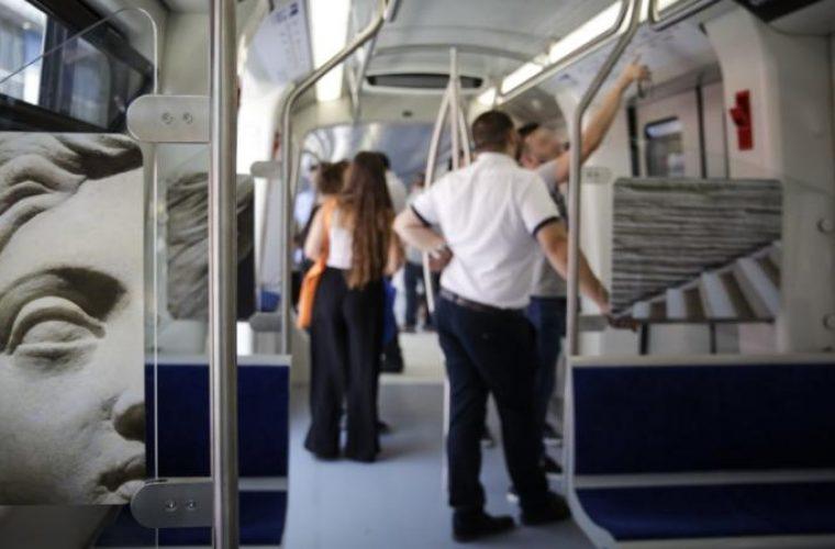 Αλλάζουν τα πάντα στις συγκοινωνίες της Αττικής! «Μετακόμιση» των ΚΤΕΛ, Μετρό στον Πειραιά και αλλαγές στα εισιτήρια
