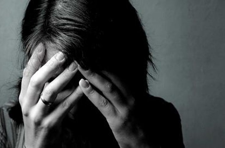 Τα ψυχοσωματικά συμπτώματα της κατάθλιψης που δεν πρέπει να αγνοούμε