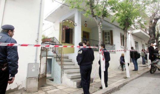 Βόλος: Η μεγάλη ανατροπή πίσω από τη δολοφονία της Μαρίας Σταμάτη – Ο αθώος που έμπλεξε από διαβολική συγκυρία!