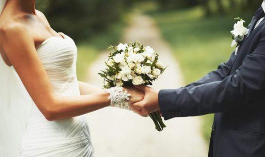 Βόλος: Ήταν παντρεμένοι 10 ολόκληρα χρόνια και έπαθαν σοκ όταν έμαθαν αυτό που δεν μπορούσαν ποτέ να διανοηθούν!