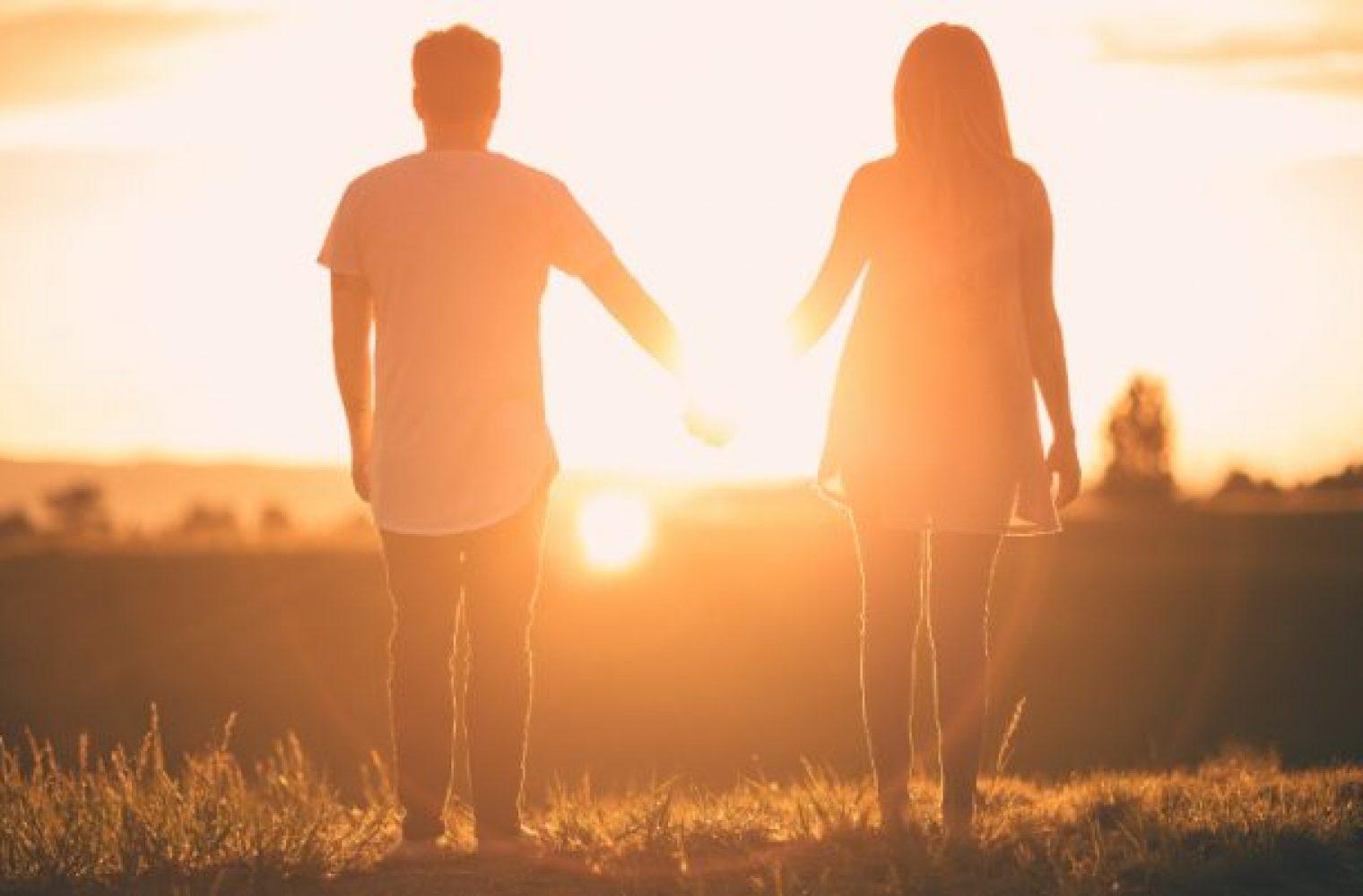 καλύτερος τρόπος για να τερματίσετε μια σχέση γνωριμιών
