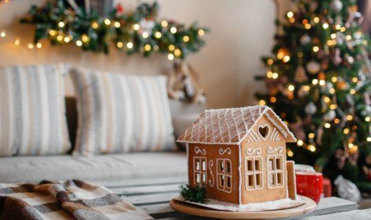 Aπάλλαξε το σπίτι σου από 11 περιττά πράγματα πριν αλλάξει η χρονιά
