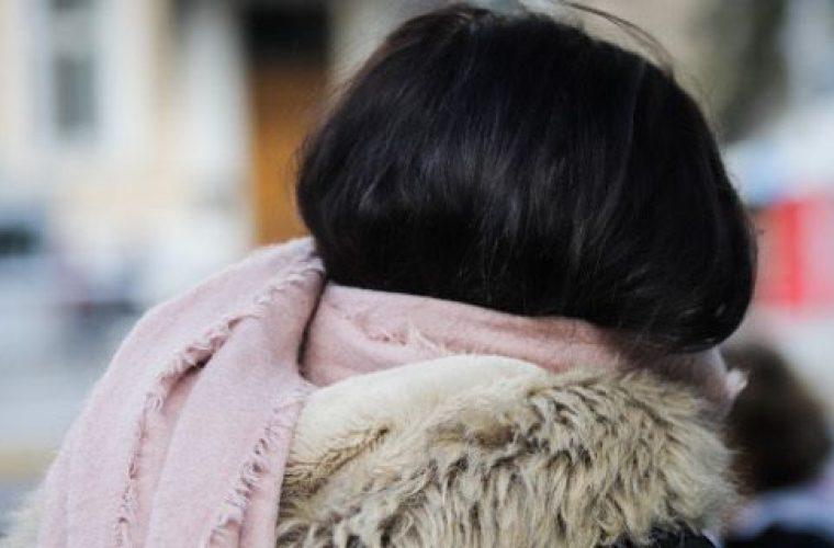 Σάκης Αρναούτογλου: Ερχεται κρύο -Ο καιρός θα έχει σασπένς την επόμενη εβδομάδα [βίντεο]