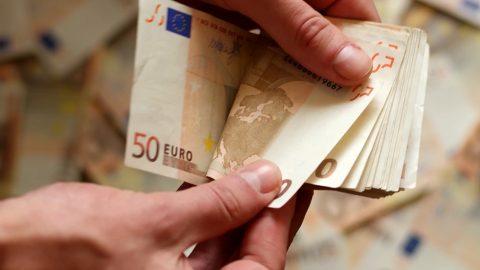 Κοινωνικό μέρισμα 2018 (επίσημο): Ποιοι θα πληρωθούν στις 14 Δεκεμβρίου -Πότε θα γίνει η 2η πληρωμή