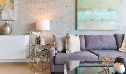 Ανανέωση τώρα -7 τρόποι να αλλάξετε το σπίτι σας τη νέα χρονιά με μηδενικό κόστος