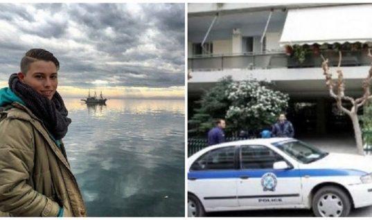 Νεκρός παίκτης του «Ελλάδα έχεις Ταλέντο»: Τα τελευταία post του 22χρονου στα social media