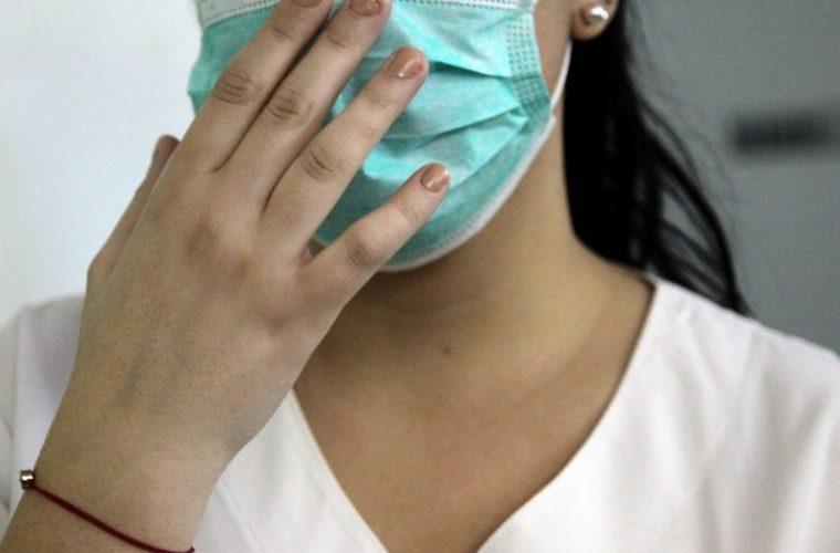 Συναγερμός στο ΚΕΕΛΠΝΟ: Έξι νεκροί, 64 στην ΜΕΘ από γρίπη κι αναμένεται έξαρση