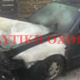 Εμφύλιος σε γειτονιά στο Ίλιον: Έδωσε την ταράτσα του για κεραία κινητής τηλεφωνίας – Του έκαψαν το ΙΧ (εικόνες)