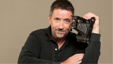 Tηλεθέαση: «Πάτωσε» ο Σπύρος Παπαδόπουλος