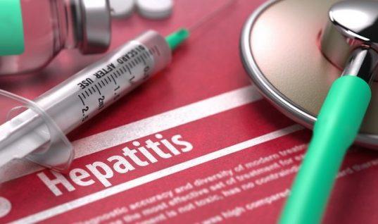 Ηπατίτιδα C: Ειδοποίηση για να εξεταστούν όλοι όσοι έχουν γεννηθεί μεταξύ 1945 – 1980