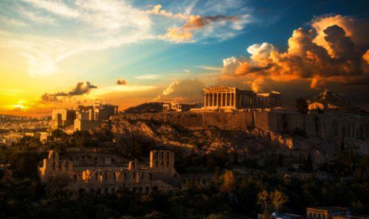 Το «φωτοχημικό σύννεφο του θανάτου»: Η μέρα που η Αθήνα παρέλυε από τρόμο