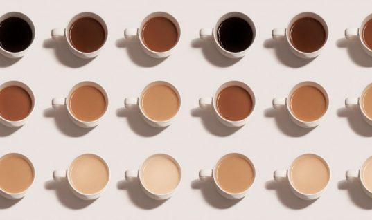 Ο τέλειος καφές και πώς θα τον ετοιμάσετε