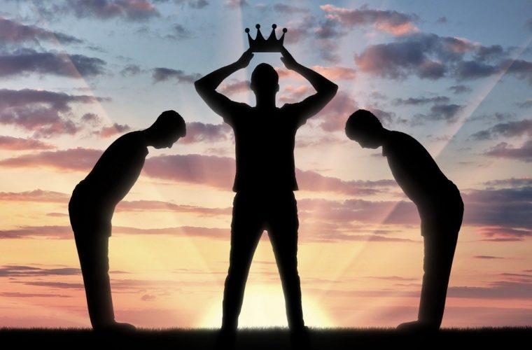 Οι τρεις πιο απεχθείς και βλαπτικοί τύποι ανθρώπων