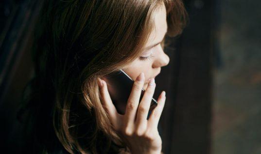 Οι τρεις λέξεις που πρέπει να σταματήσεις να λες -Κάνουν κακό στην ψυχική σου υγεία