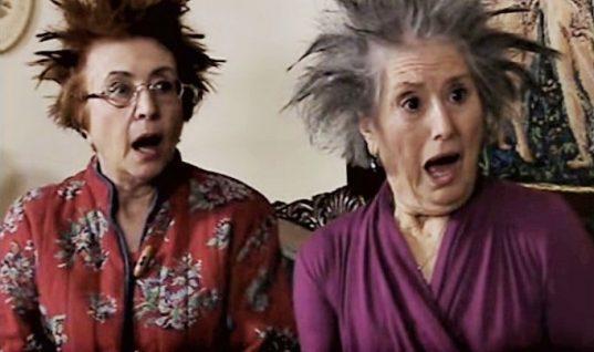 Τα 5 τεράστια σεναριακά και σκηνοθετικά λάθη στο «Παρά Πέντε» που όσο φαν κι αν είσαι δεν πρόσεξες