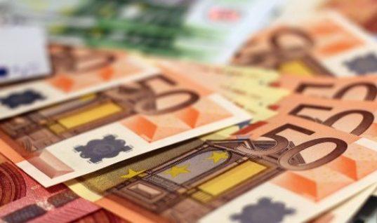 Μέρισμα και το Πάσχα με 250 ευρώ στους πολίτες – Ποιοι θα είναι οι δικαιούχοι