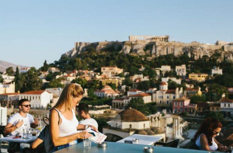 AirBnb: Οι περιοχές «χρυσωρυχεία» σε Αθήνα και νησιά – Ίλιγγος από τα έσοδα