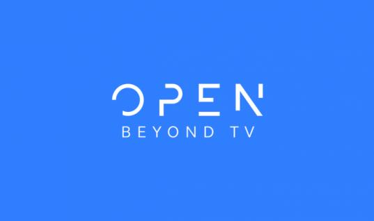 Ανατροπή στην πρωινή ζώνη – Εκπομπή του Open πέρασε ΣΚΑΪ και ΑΝΤ1