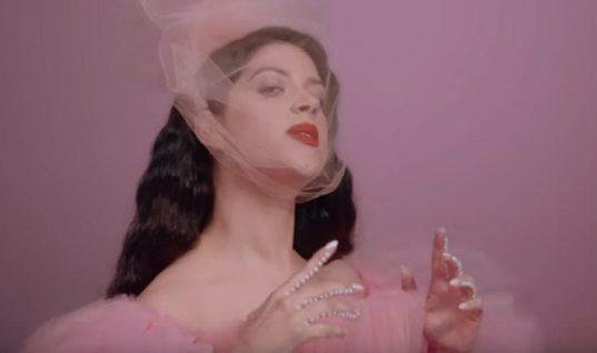 Eurovision 2019: Αυτό είναι το τραγούδι που θα εκπροσωπήσει την Ελλάδα (Vid)