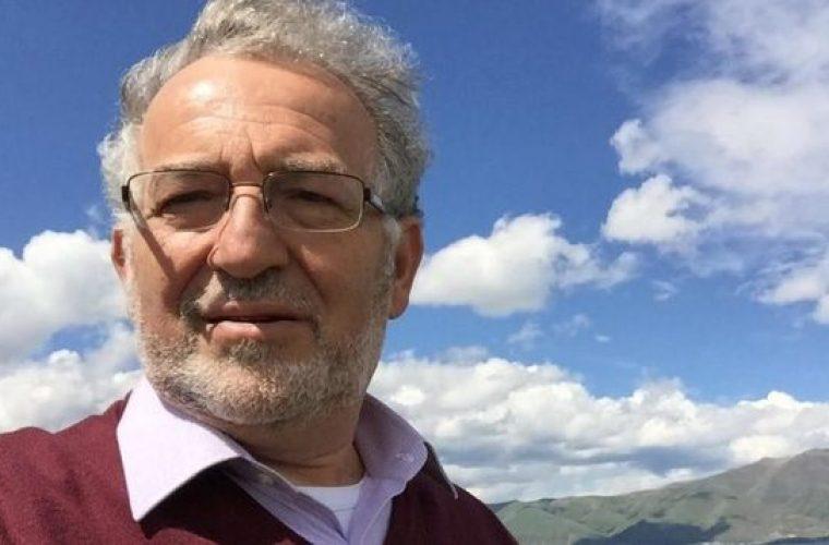 Ο παιδοψυχίατρος, Δημήτρης Καραγιάννης, υπενθυμίζει ένα λάθος που κάνουν οι γονείς στην ανατροφή των παιδιών τους
