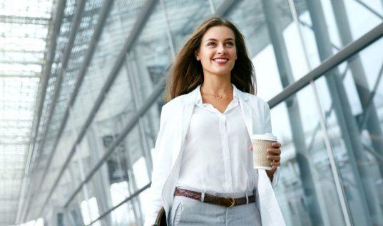Αυτές είναι οι 5 δεξιότητες ζωής που συνδέονται άμεσα με την επιτυχία