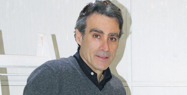 Τι κάνει σήμερα ο Νίκος Σταγόπουλος, ο ζεν πρεμιέ που είχε 10 χρόνια σχέση με την Μαίρη Χρονοπούλου