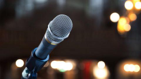 Ελληνίδα τραγουδίστρια παλεύει με τη νευρική ανορεξία: Μεταφέρθηκε εσπευσμένα σε ιδιωτική κλινική