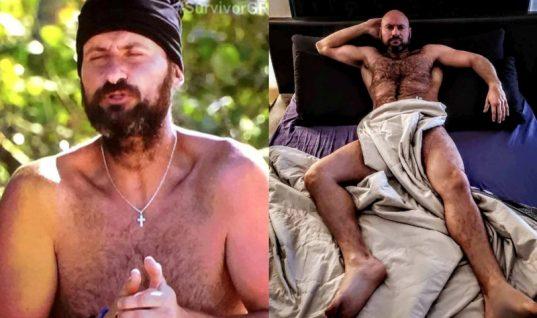 Άλλαξαν μέσα σε 2 χρόνια: Έτσι είναι σήμερα οι παίκτες του Survivor 1 (Pics)