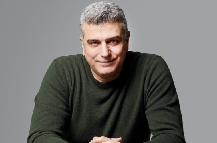 Βλαδίμηρος Κυριακίδης: Αποκάλυψε τον λόγο που δεν θέλει να αποκτήσει παιδιά