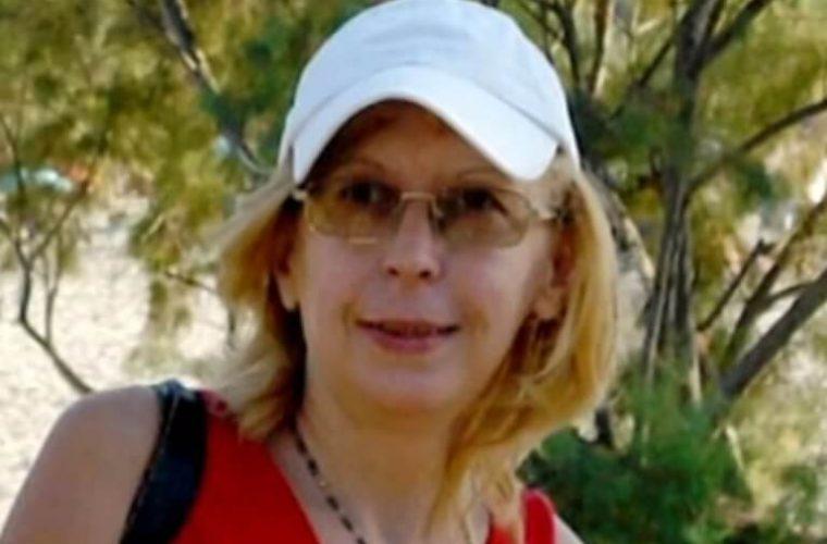 Μεσσηνία: Κορυφώνεται το θρίλερ με τα ανθρώπινα οστά – Τι λέει ο σύζυγος αγνοούμενης Χριστίνας Εξαρχουλέα