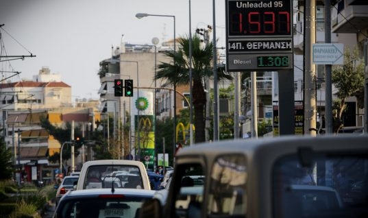 Το μεγάλο πρόβλημα που δημιουργείται στα αυτοκίνητα όταν βάζεις βενζίνη με το σταγονόμετρο