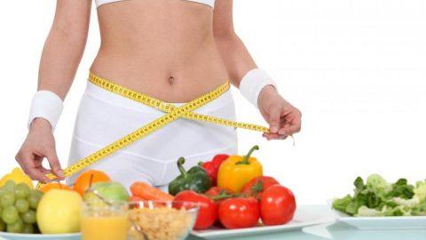 Τέσσερις τροφές που καίνε το λίπος- Λειτουργούν σαν φυσικοί λιποδιαλύτες