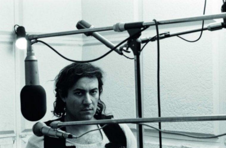 Ο Έλληνας μύθος της μουσικής που παραμένει άσημος στην Ελλάδα