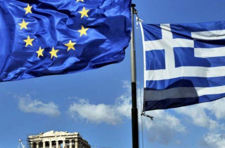 Ο υπαρκτος φόβος εκτροχιασμού της ελληνικής οικονομίας
